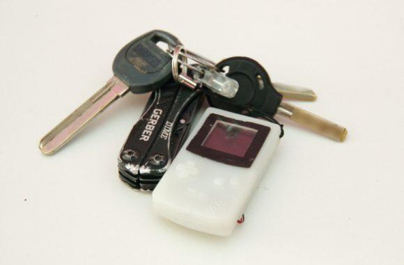 keychain-redacted