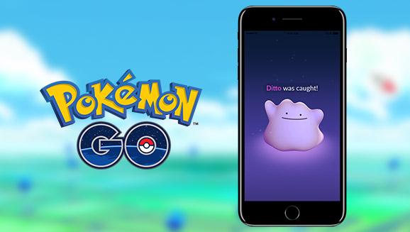 pokemon-go-169-en