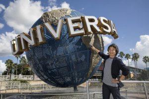shigeru-miyamoto-universal-studios