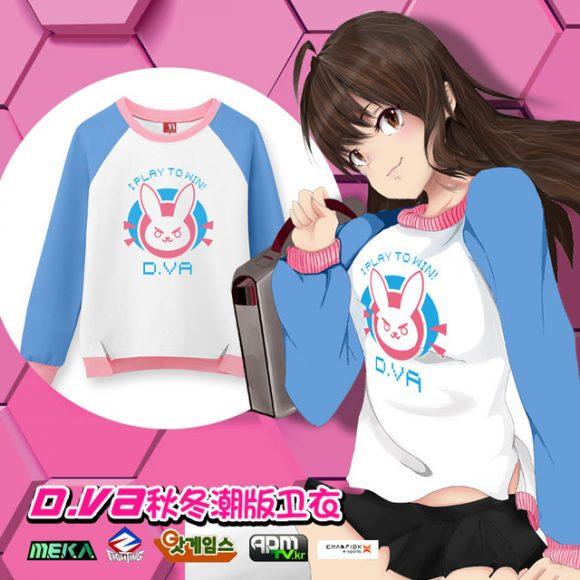 juego-ow-d-va-de-color-de-contraste-de-manga-larga-frente-cut-forma-irregular-camisa-jpg_640x640