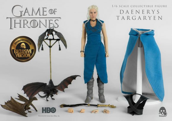 daenerys-targaryen-super-detailed-figure-from-threezero_p34z-2560