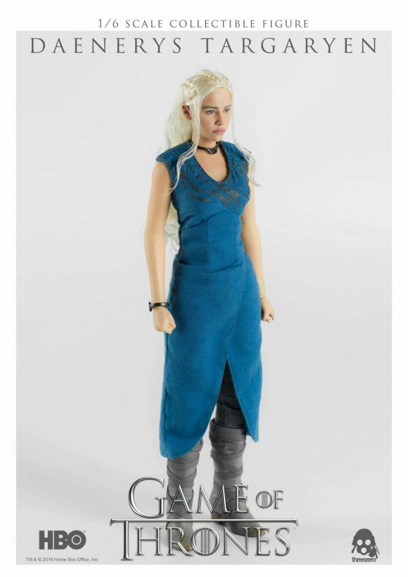 daenerys-targaryen-super-detailed-figure-from-threezero_wya8-1280