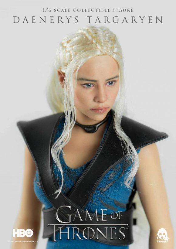 daenerys-targaryen-super-detailed-figure-from-threezero_z3vm-1280