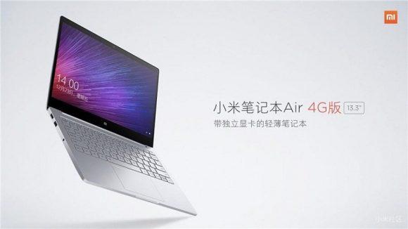 notebook-air-4g