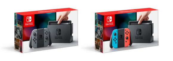 versiones_switch