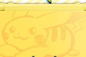 Pikachu3DSXL6-747x309