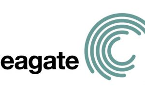 Seagate-prepara-el-disco-duro-portátil-FreeAgent-de-500GB