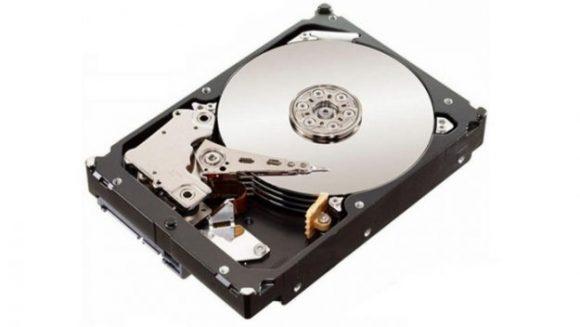 hard-drive-625x352