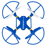 polaroiddrone02