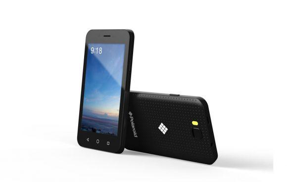 polaroidsmartphone01
