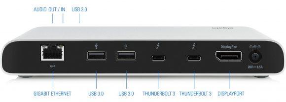 thunderbolt-3-dock-back