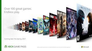 Xbox-Game-Pass_Hero-hero