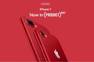 apple-iphone-7-red-759