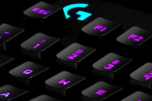 logitech-g-pro-gaming-keyboard-front-1200x630-c