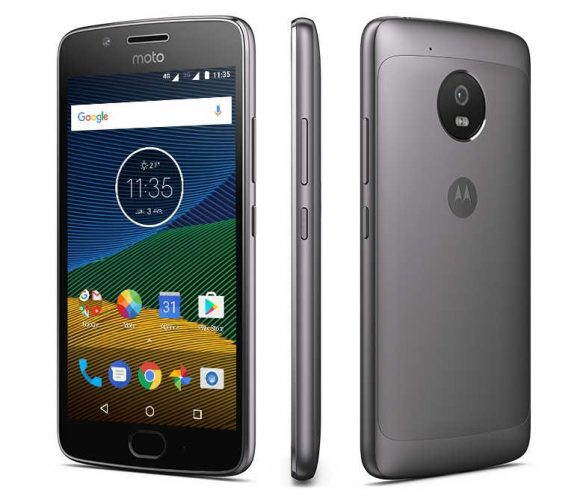 motog5-specs-expanded-d-latamDS