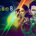 Sense8 contará con un especial final de 2 horas en el 2018