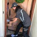 Amazon Key permitirá que el repartidor entre a tu casa cuando no estés