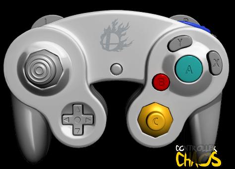 GadgetsGirlsNintendo Switch ya es compatible con el ...