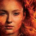 Primeras imágenes de X-Men: Dark Phoenix