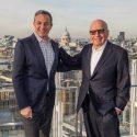 Disney compra una gran parte del mundo cinematográfico de 21st Century Fox