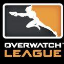 ¡La Overwatch League está por comenzar!