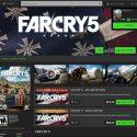 Razer anuncia el lanzamiento de su tienda digital de videojuegos para PC