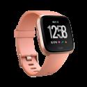 El Fitbit Versa también se enfoca en la salud femenina