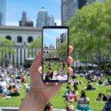 El LG G7 ThinkQ recibe la mejor evaluación de distintos medios de comunicación