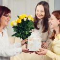 Top: 5 Gadgets para regalar este Día de la Madre