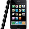 El iPhone 3GS volverá a venderse