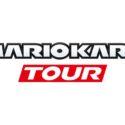 Mario Kart para dispositivos móviles llegará este año