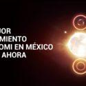 Xiaomi presenta el Redmi Note 7 en México