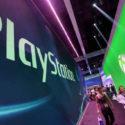 Sony y Microsoft se asocian por el futuro de los videojuegos