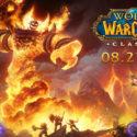 La beta de World of Warcraft Classic se lanzará el 15 de mayo