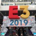 Top 6: Los mejores anuncios del E32019