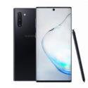 Samsung presenta el Galaxy Note 10 y Galaxy Note 10+