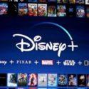 Disney Plus: Detalles y precio de la plataforma de transmisión