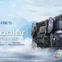 ASUS anuncia sus nuevas tarjetas madre X570 Series y su tarjeta gráfica ROG Strix
