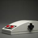 8BitDo convierte el gamepad del NES en un mouse