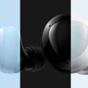 Galaxy Buds +: La nueva generación que mejorará tu experiencia al escuchar tu música favorita