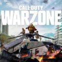 Call of Duty: Warzone supera los 6 millones de jugadores en 24 hrs