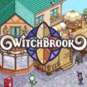 Witchbrook: Un juego que combina las mecánicas de Stardew Valley con magia al estilo de Harry Potter