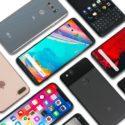 Spinmobile: Venta de smartphones seminuevos y con garantía