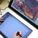 Los 5 mejores programas y apps para ilustración digital