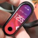 Mi Band 5: ¿Se filtran las primeras imágenes de la nueva pulsera inteligente de Xiaomi?