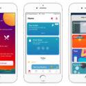 5 apps de Android que te ayudarán a  cumplir tus metas y propósitos