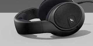 Sennheiser HD 560S Para los audiófilos mas analíticos