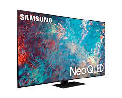 SAMSUNG QN900A Neo QLED 8K Smart TV la mejor calidad de imagen que puedes obtener